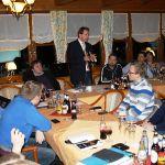 Extremismus-Diskussion in Rheinböllen_1