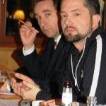 Extremismus-Diskussion in Rheinböllen_3