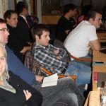 Extremismus-Diskussion in Rheinböllen_9
