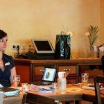 Vorstandssitzung mit Arge Koblenz-Mayen_1