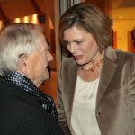 06.01.16 - Dreikönigstreffen mit Julia Klöckner