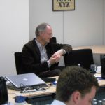 JU meets RZ-Chefredakteur Christian Lindner_5