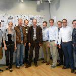 JU meets RZ-Chefredakteur Christian Lindner_6