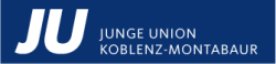 Junge Union Bezirksverband Koblenz-Montabaur