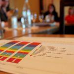 Vorstandssitzung mit Arge Koblenz-Mayen_10