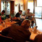 Vorstandssitzung mit Arge Koblenz-Mayen_11