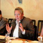 Vorstandssitzung mit Arge Koblenz-Mayen_13