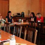 Vorstandssitzung mit Arge Koblenz-Mayen_2