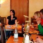 Vorstandssitzung mit Arge Koblenz-Mayen_3