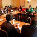 Vorstandssitzung mit Arge Koblenz-Mayen_4