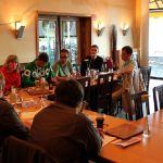 Vorstandssitzung mit Arge Koblenz-Mayen_5