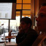Vorstandssitzung mit Arge Koblenz-Mayen_8