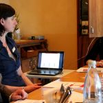 Vorstandssitzung mit Arge Koblenz-Mayen_9