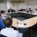 JU meets RZ-Chefredakteur Christian Lindner_3