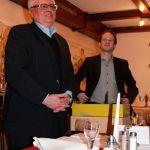 11.01.13 - JU-Dreikönigstreffen mit Theo Zwanziger